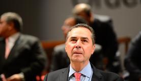 ministro-barroso-stf
