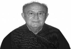 william-cabral