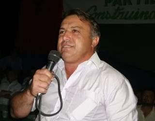 Resultado de imagem para prefeito antonio leite