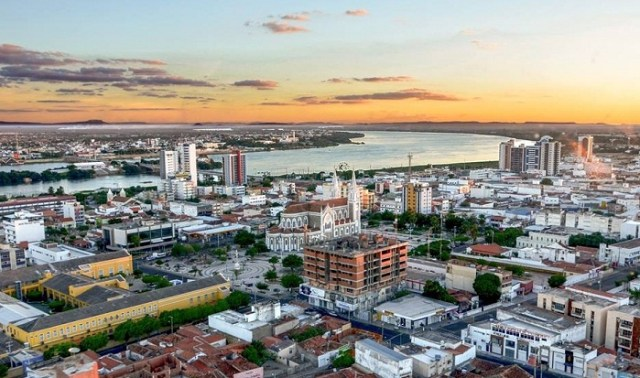 Petrolina é primeira do Nordeste e está entre as 100 melhores cidades do País, aponta ranking | Blog do Carlos Britto