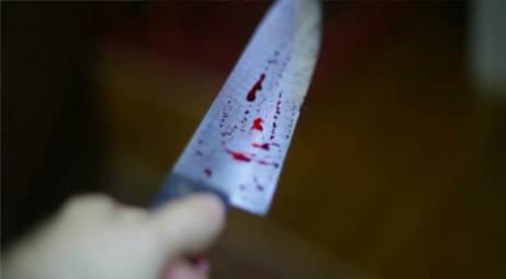 Image result for Morador de rua é morto a facadas em Afogados da Ingazeira