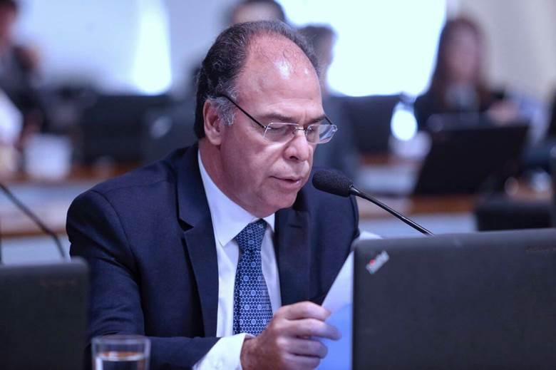 https://i2.wp.com/www.carlosbritto.com/wp-content/uploads/2018/06/Senador_FernandoBezerra_comiss%C3%A3o.jpg?fit=780%2C519&ssl=1