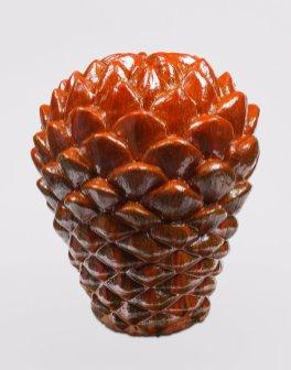 Cactus. 40 cm x 34 cm x 34 cm