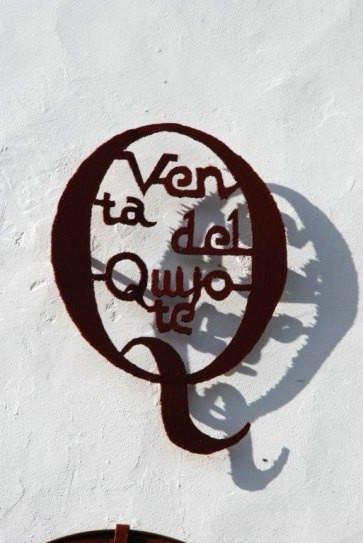 PUERTO LÁPICE (3)