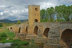 FRIAS---Puente-Medieval-(1)