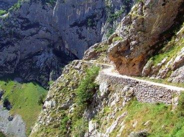 ruta-del-Cares-27