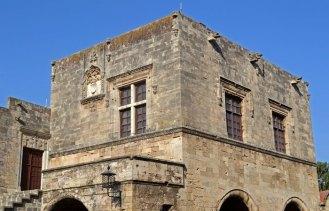 Castellanía