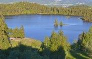 Lago Lian
