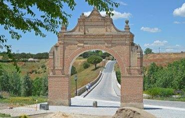ARÉVALO-Puerta-de-Ávila-(6)