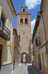 Iglesia-Santa-María-la-Real-Torre