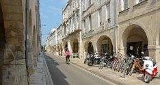 Rue du Minage