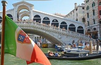 Puente de Rialto (S.XVI)