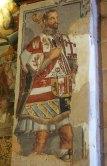 Pajes con los escudos de Medinaceli
