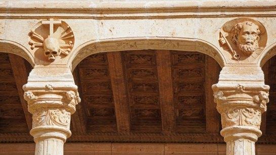 Arco Carpanel