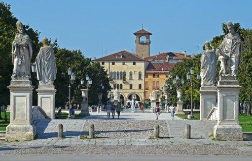 PADUA-Prato-della-Valle-(2)