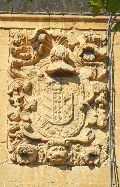 SAN-VICENTE-de-la-SONSIERRA-Escudos-(4)