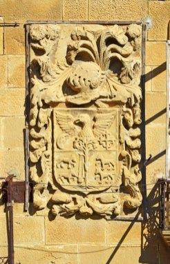 SAN-VICENTE-de-la-SONSIERRA-Escudos-(6)