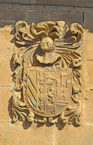 SAN-VICENTE-de-la-SONSIERRA-Escudos-(7)
