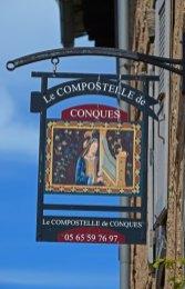 Cartel Compostelano