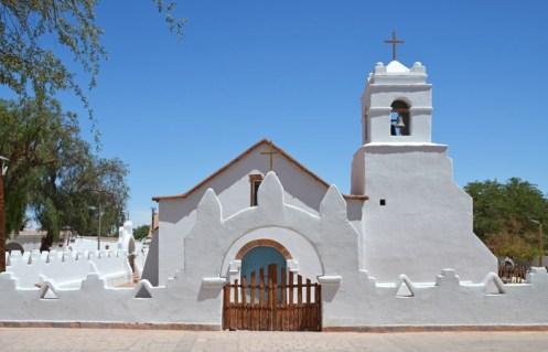 San-Pedro-de-Atacama---01-Iglesia-Fachada-(4)