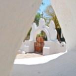 San-Pedro-de-Atacama-04-Iglesia-Detalles-(2)-Bis
