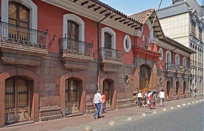 10-Casa-Colorada-(4)