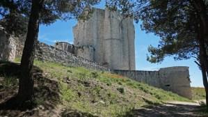 Castillo-Iscar-(7)