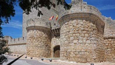 Castillo-Portillo-(1)