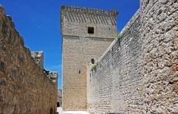 Castillo-Portillo-(12)