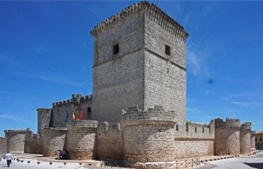 Castillo-Portillo-(3)