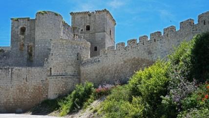 Castillo-Portillo-(6)