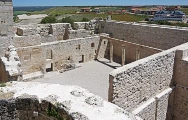 Castillo-Portillo-(7)