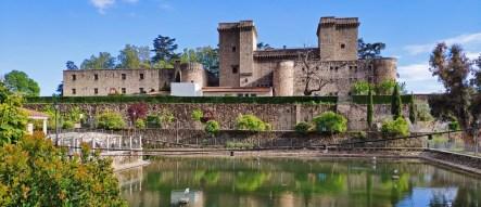 Castillo_Palacio_de_los_Condes_de_Oropesa_en_Jarandilla_de_la_Vera,_Cáceres