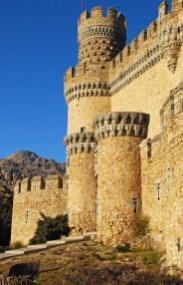 MANZANARES-el-REAL-Castillo-(8)