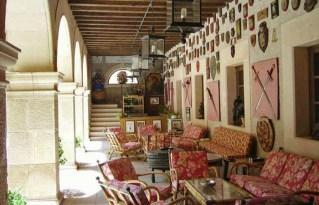 hotel-castillo-de-castilnovo-(1)