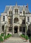 Tours - Casa Gouin
