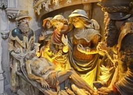POITIERS Notre-Dame (23) Bis