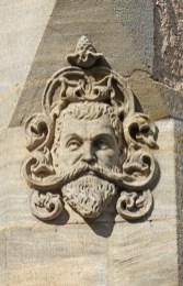 15-Schloss-ALTENBURG-(7)