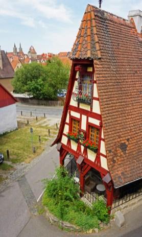 Casa Gerlachschmiede