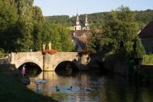 Puente de Piedra (Gerlachsheim)
