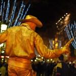 ¿Que pasa con Turisme de Barcelona?. El Consorcio está llamado a superar su innovilismo.