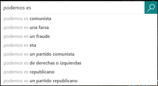 Bing-podemos-es