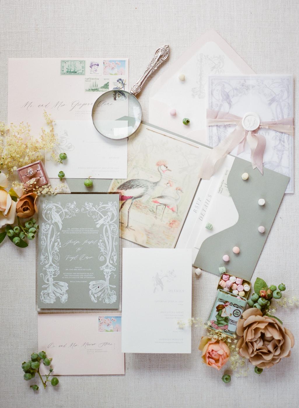 Carlos-Hernandez-Photography-Bella-Luna-Wedding-Editorial-Seattle-1_001