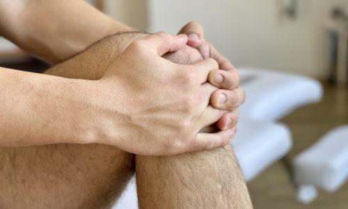 Dolor en la Artrosis de Rodilla