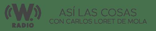 asilascosas