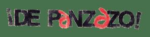 DE PANZAZO 2