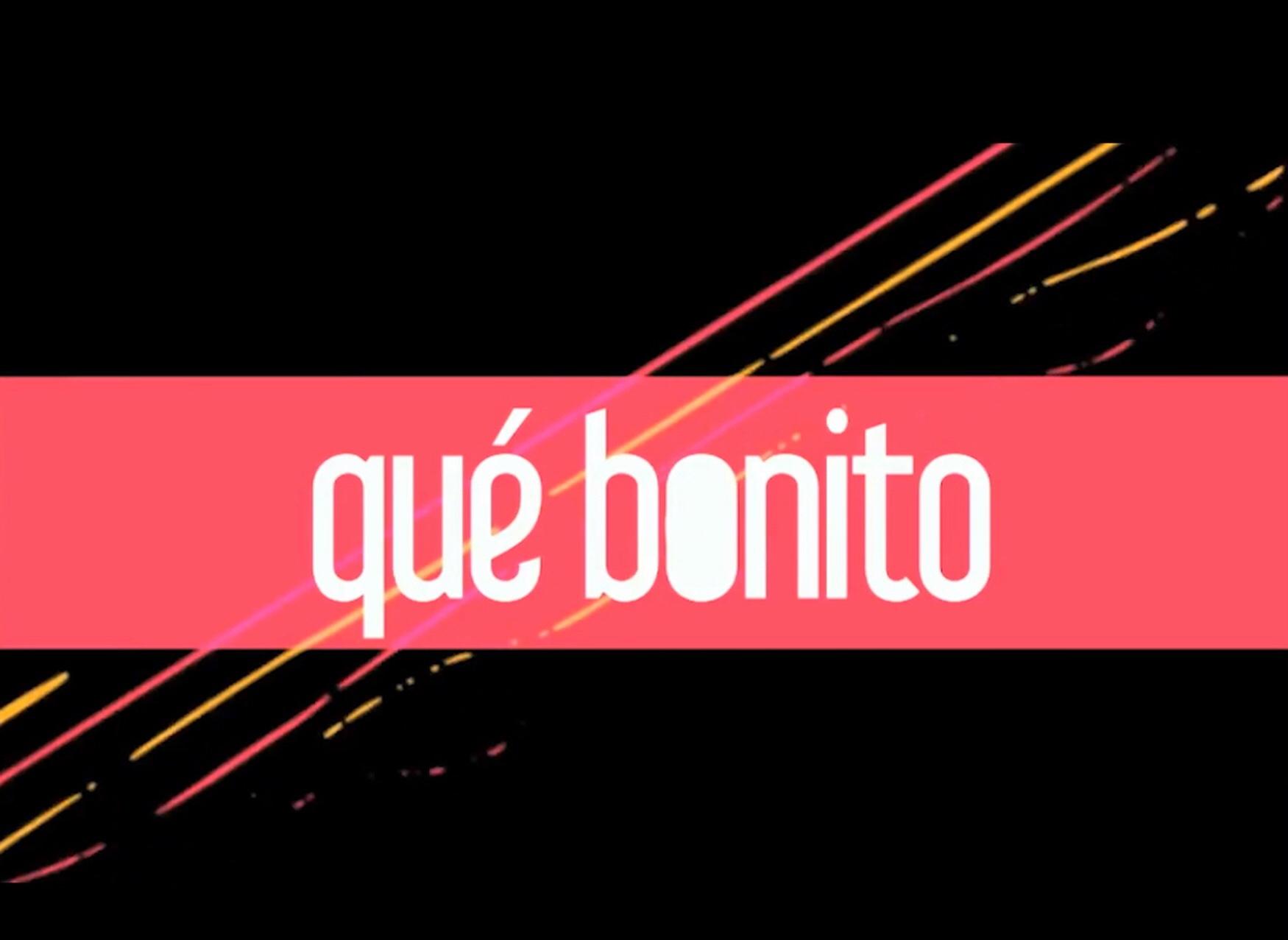 Mascotas, consulta veloz, cinismo y el que no se parece: #QuéBonito