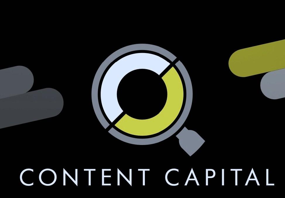 EWEEK la semana más digital y de mayor contenido en AL