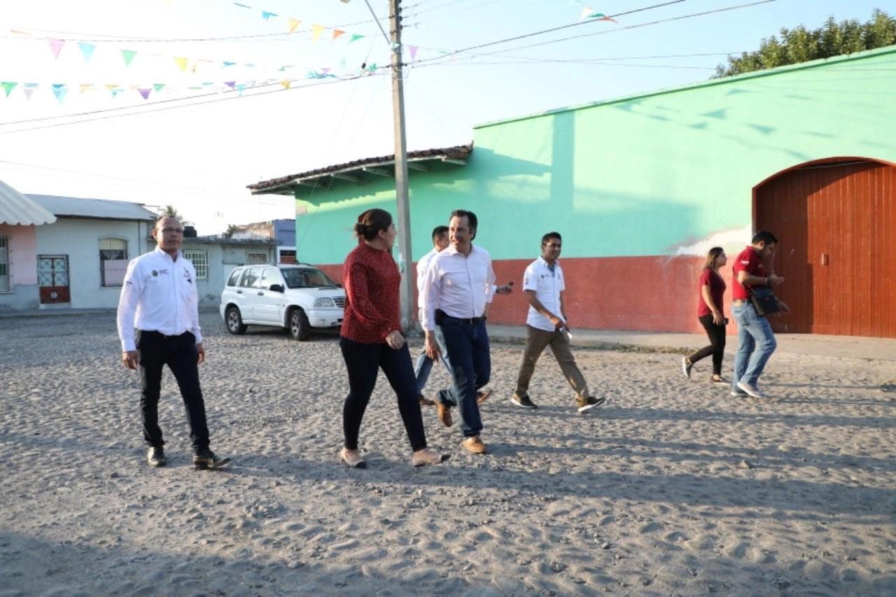 Veracruz, dolor de cabeza para la 4T
