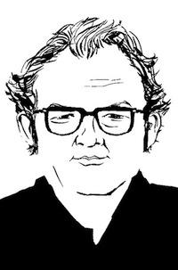 Carlos Mármol